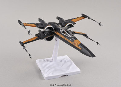 sw_ep7_x_wing_fighter_poe18