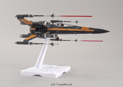 sw_ep7_x_wing_fighter_poe19
