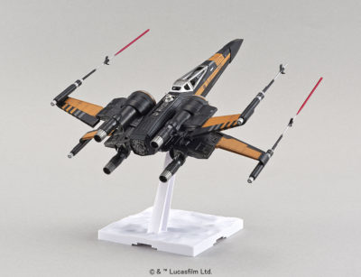 sw_ep7_x_wing_fighter_poe2