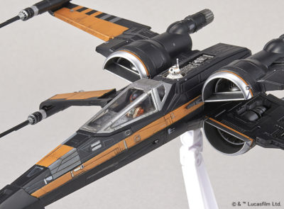 sw_ep7_x_wing_fighter_poe20