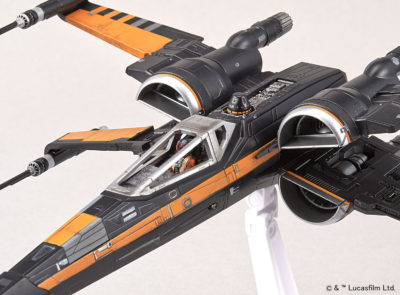 sw_ep7_x_wing_fighter_poe22