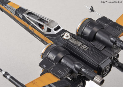 sw_ep7_x_wing_fighter_poe23