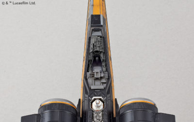 sw_ep7_x_wing_fighter_poe24