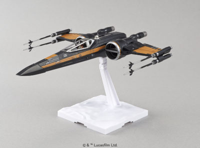 sw_ep7_x_wing_fighter_poe5