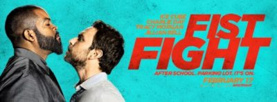 fist-fight-movie