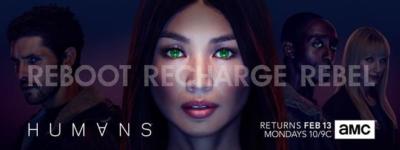 humans-reboot