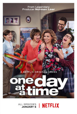 one-day-at-a-time_us