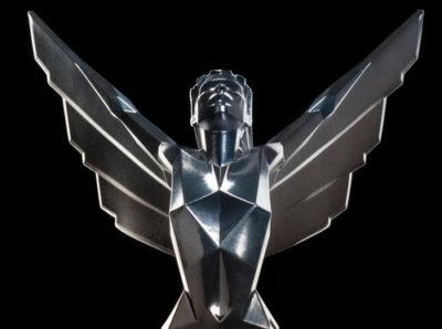 gameawards_trophy_final