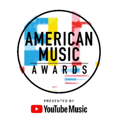 Nominees Announced For 2018 American Music Awards Eclipsemagazine