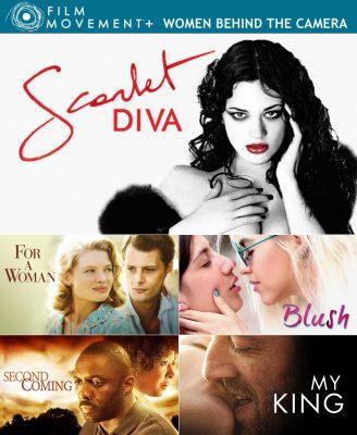 Film movement plus streams asia argento s scarlet diva eclipsemagazine - Scarlet diva streaming ...