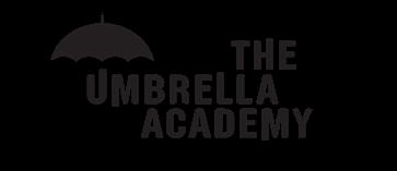 Hazy Shade Of Super Trailer The Umbrella Academy Eclipsemagazine