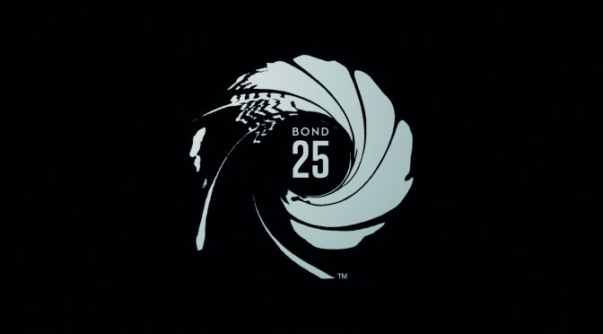 Bond 25 Cast Announced as Film Sets for Principal Photography!