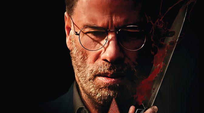 John Travolta: From Being a Fan to playing a Fanatic