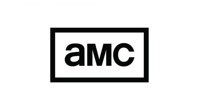 AMC's Futuristic Romantic Limited Series Sets Cast!