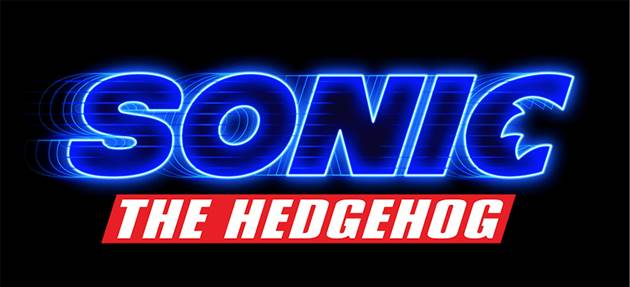 How Are You Not Dead? Trailer: Sonic The Hedgehog!