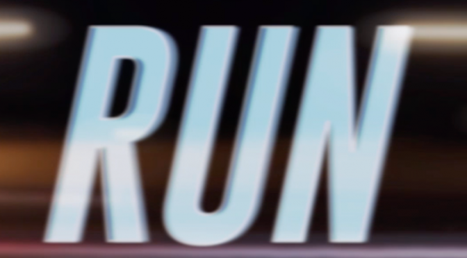 HBO's Latest Comedy Series Run Coming April 12