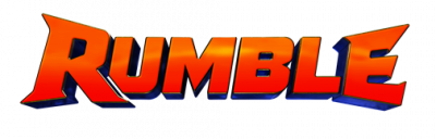 Are You Ready To Rumble Trailer Rumble Eclipsemagazine