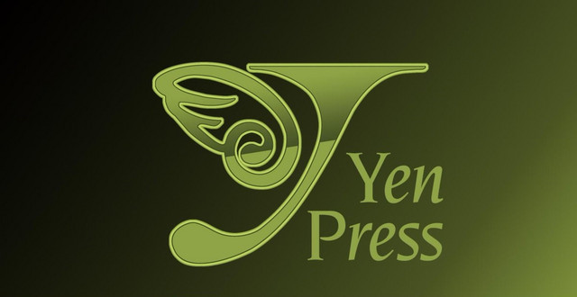 Yen Press To Release First Volume of The Weirn Books in June!