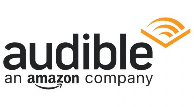 Audible & DC Announce First-Ever Audio Production of Neil Gaiman's The Sandman!