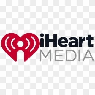 Elton John to Host IHeart Living Room Concert for America March 29th!