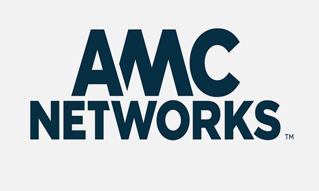 "AMC NETWORKS ENTERTAINMENT GROUP LAUNCHES ""WE'RE WITH YOU""Initiative!"