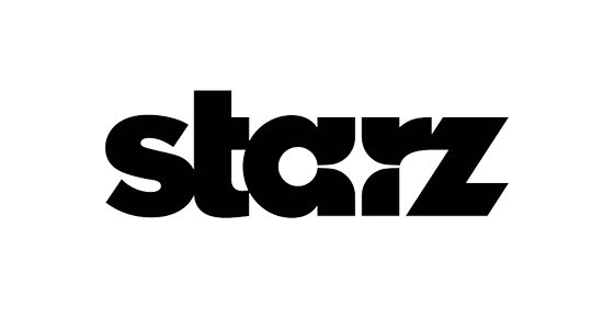 "STARZ GREENLIGHTS BLACK MAFIA FAMILY FROM EXECUTIVE PRODUCER CURTIS ""50 CENT"" JACKSON!"