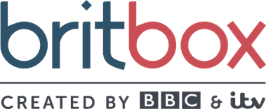 To Watch TV or Not to watch TV: Britbox Brings BBC Shakespeare to North America!