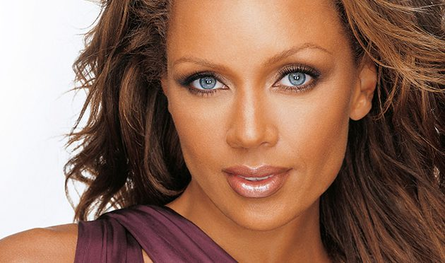 Vanessa Williams Hosts the 2021 A Capitol Fourth