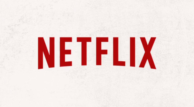 Netflix Announces Young Colin Kaepernick Limited Series!