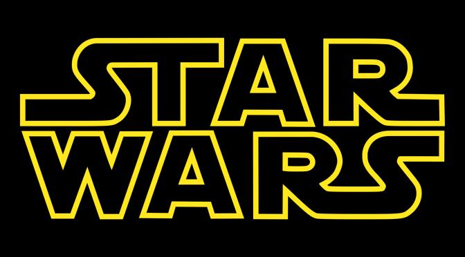 Thor: Ragnarok Writer-Director to Direct New Star Wars Film!
