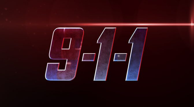 FOX RENEWS 9-1-1 AND THE RESIDENT!