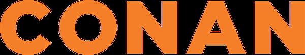 Conan Comic-Con Tapings Guest List Announced