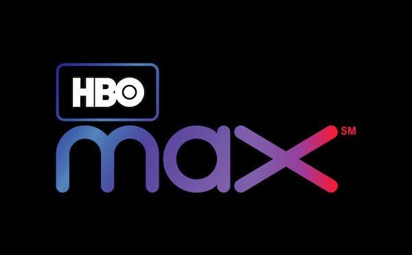 Warner Announces Virtual Comic Con@Home Slate!