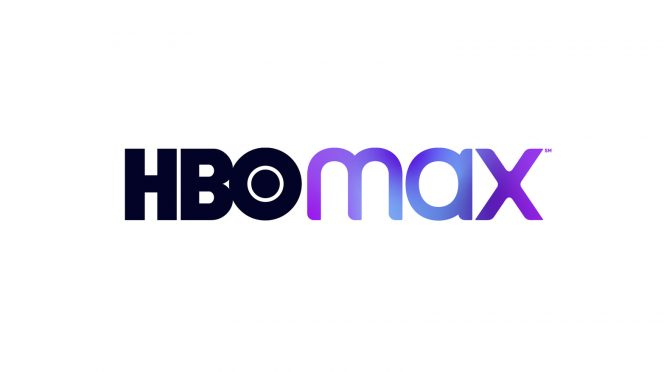 HBO MAX LAUNCHES TODAY!