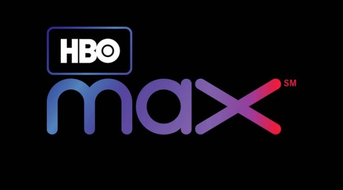 Matt Reeves To Expand Bat-verse for HBO Max!