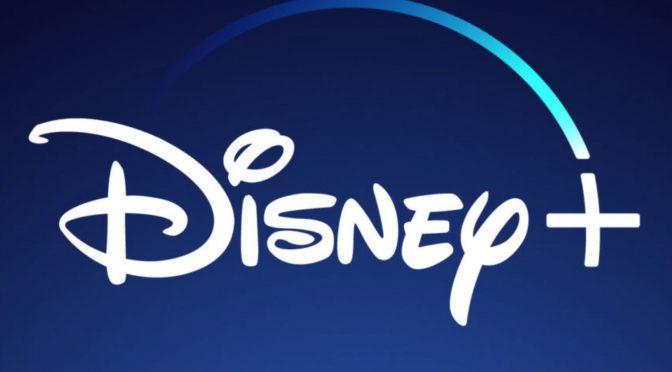Broadway Hit Hamilton Coming to Disney+!