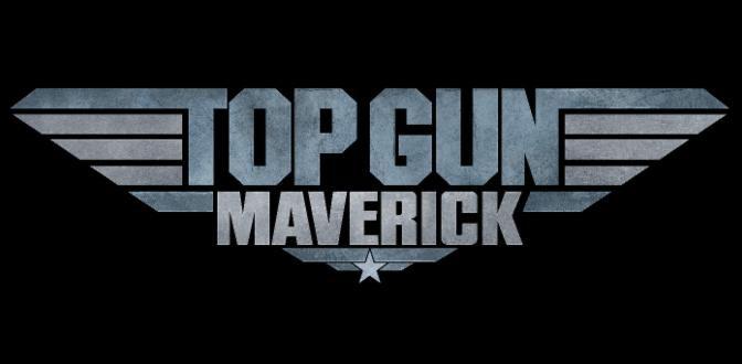 Top Gun: Maverick: Meet the New Recruits!