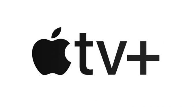 You're a Superhero, Grandpa! Trailer: Apple TV+'s Amazing Stories!