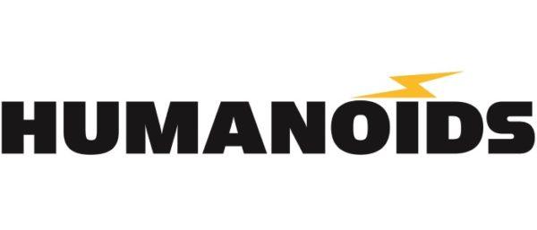 Humanoids Names Mark Waid Publisher; Sets Ambitious Slate of Graphic Novels!
