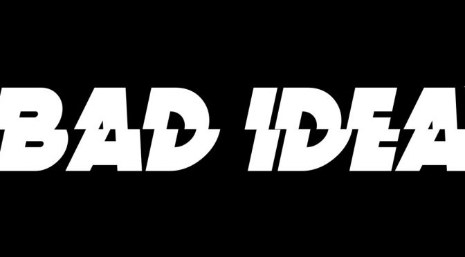 BAD IDEA Creates Financial Relief Fund for Retailers, Doubles Production for Rescheduled Company Launch and Beyond!