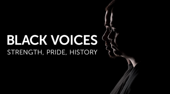 STARZ CURATES COLLECTION OF FILMS, DOCUMENTARIES AND SERIES THAT AMPLIFY BLACK VOICES!