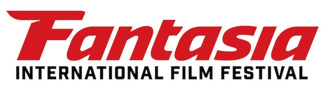 FANTASIA VIRTUAL ANNOUNCES THRILLING SECOND WAVE OF TITLES!