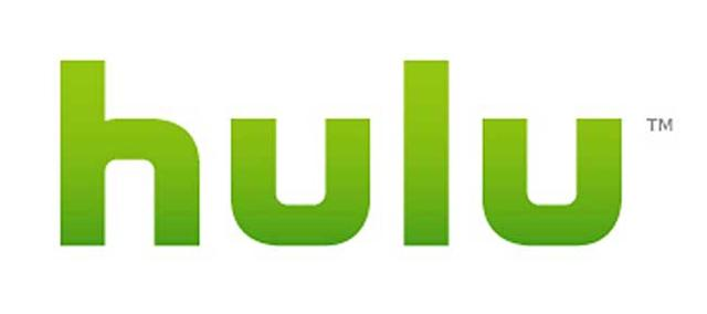 HULU UNVEILS OUTRAGEOUS & BELOVED NOMINEES FOR THE FIRST EVERADULT ANIMATION 'HAHA AWARDS!'